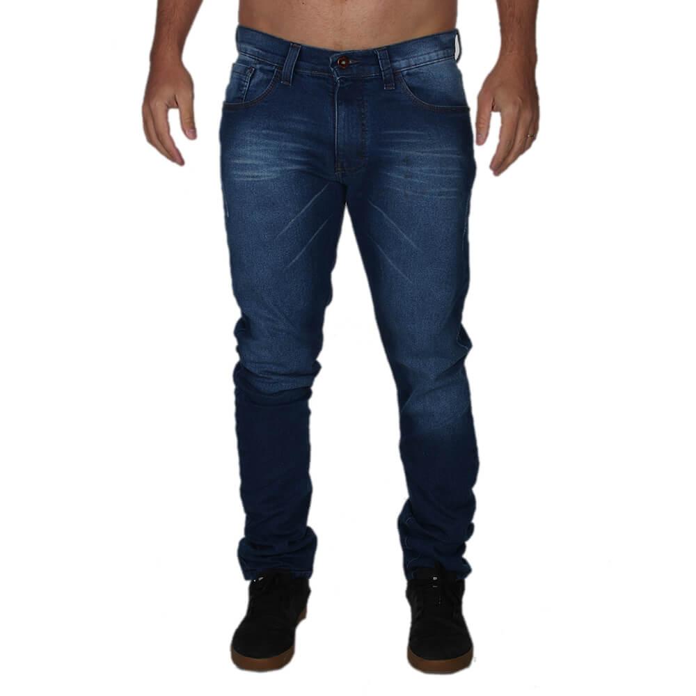 df440ff71 Calça Jeans Slim Hd - centralsurf
