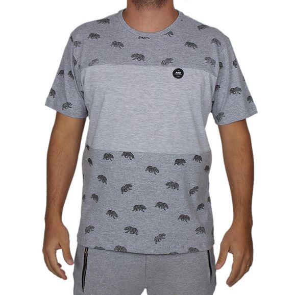 Camiseta-Hd-Especial-Bear