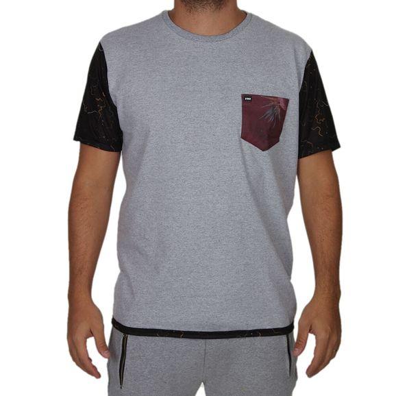 Camiseta-Hd-Especial-Values