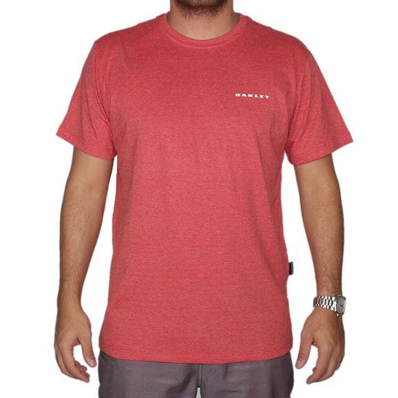 Camiseta-Oakley-Classic-Ellipse-Te-