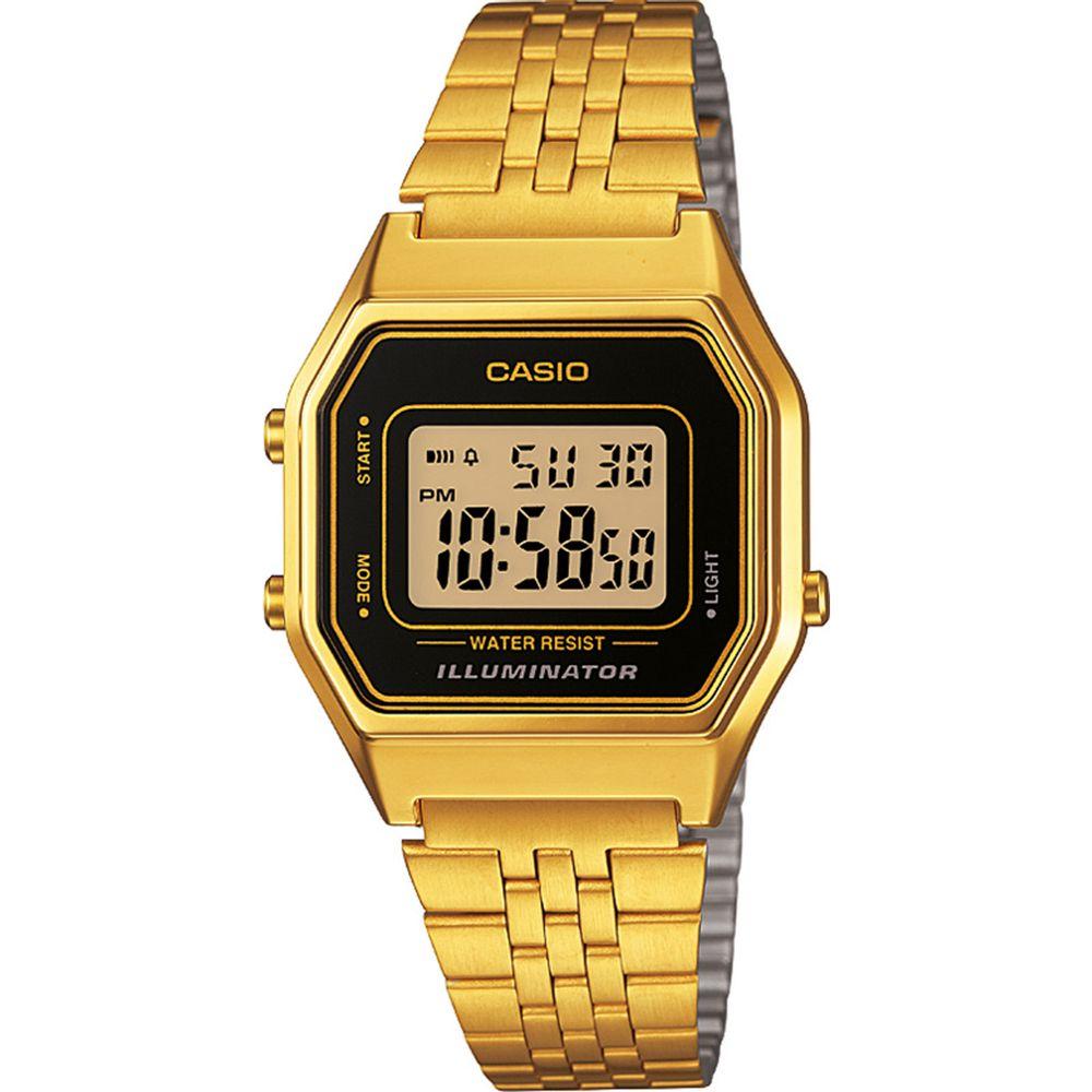 b1496f7b7e6 centralsurf   Acessórios Feminino   Relógios . Lançamentos. undefined