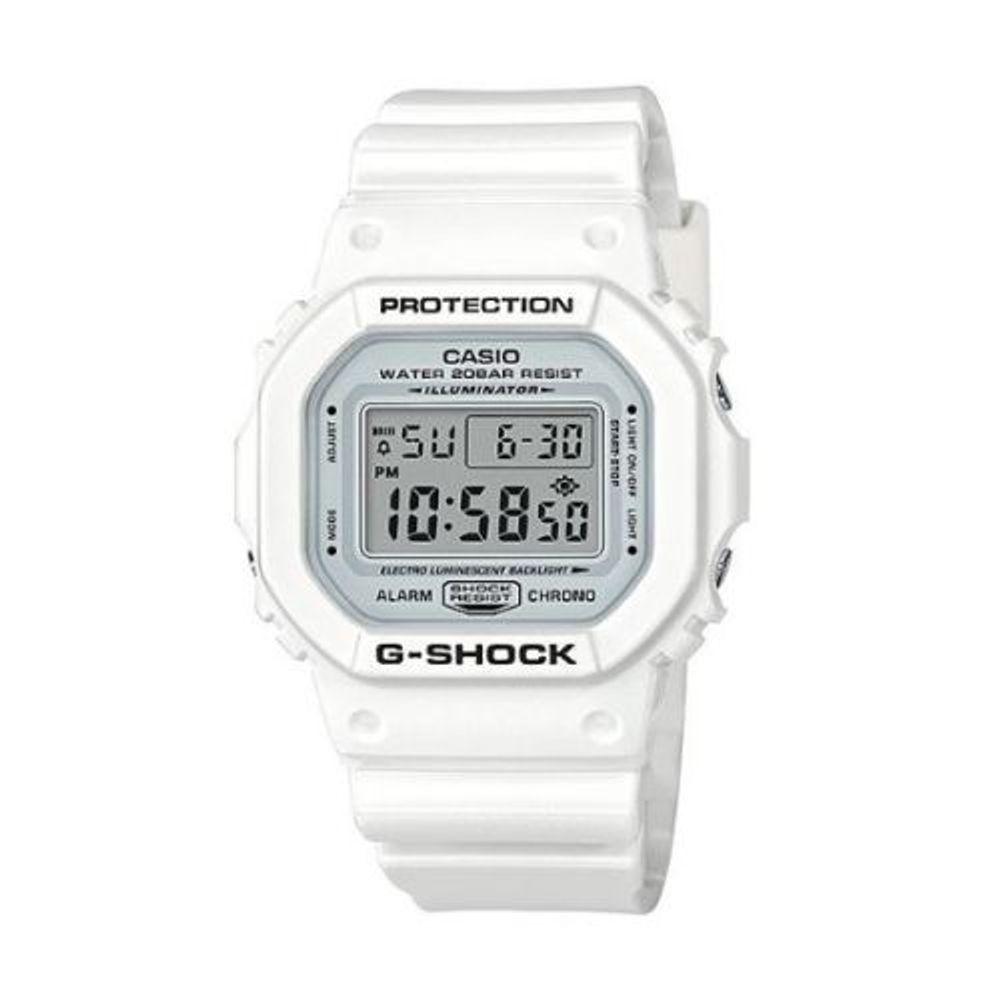 252888c744a Relógio G-shock Dw-5600mw-7dr - centralsurf