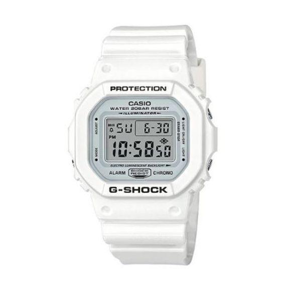 Relogio-G-shock-Dw-5600mw-7dr