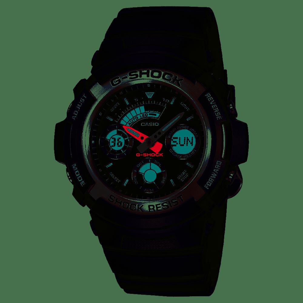 1dacb16fc02 centralsurf   Acessórios Masculino   Relógios . Lançamentos. undefined