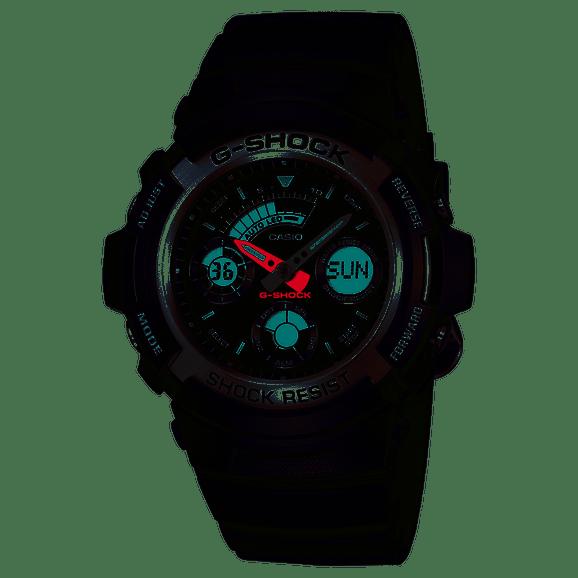 Relogio-G-shock-Aw-590-1adr