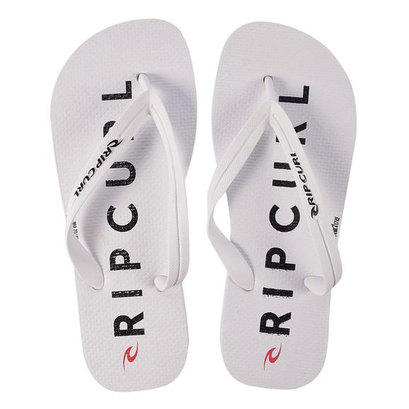 Chinelo-Rip-Curl-Ripping-Revo