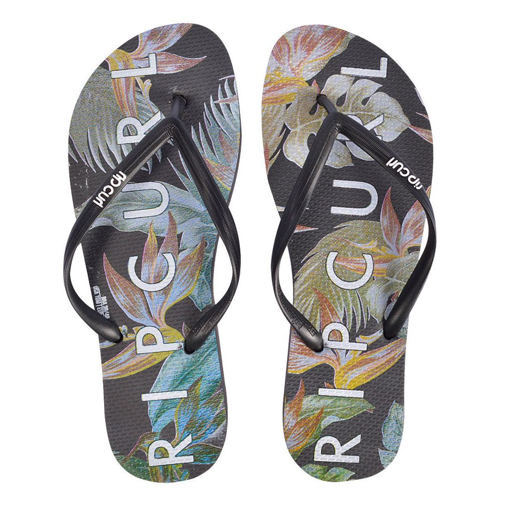 ff14d0751 Chinelo Rip Curl Loloma - centralsurf