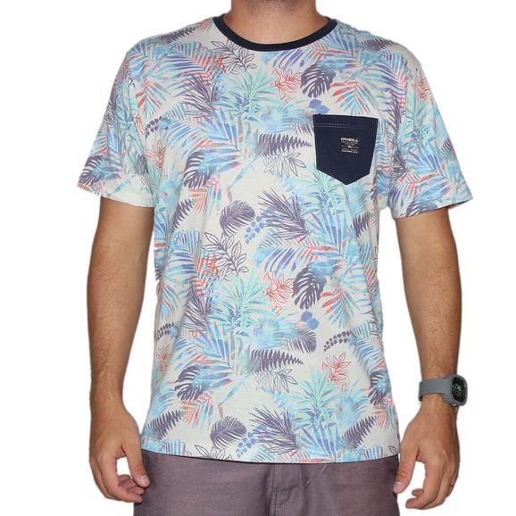 Camiseta-Oneill-Especial-Fronzareli
