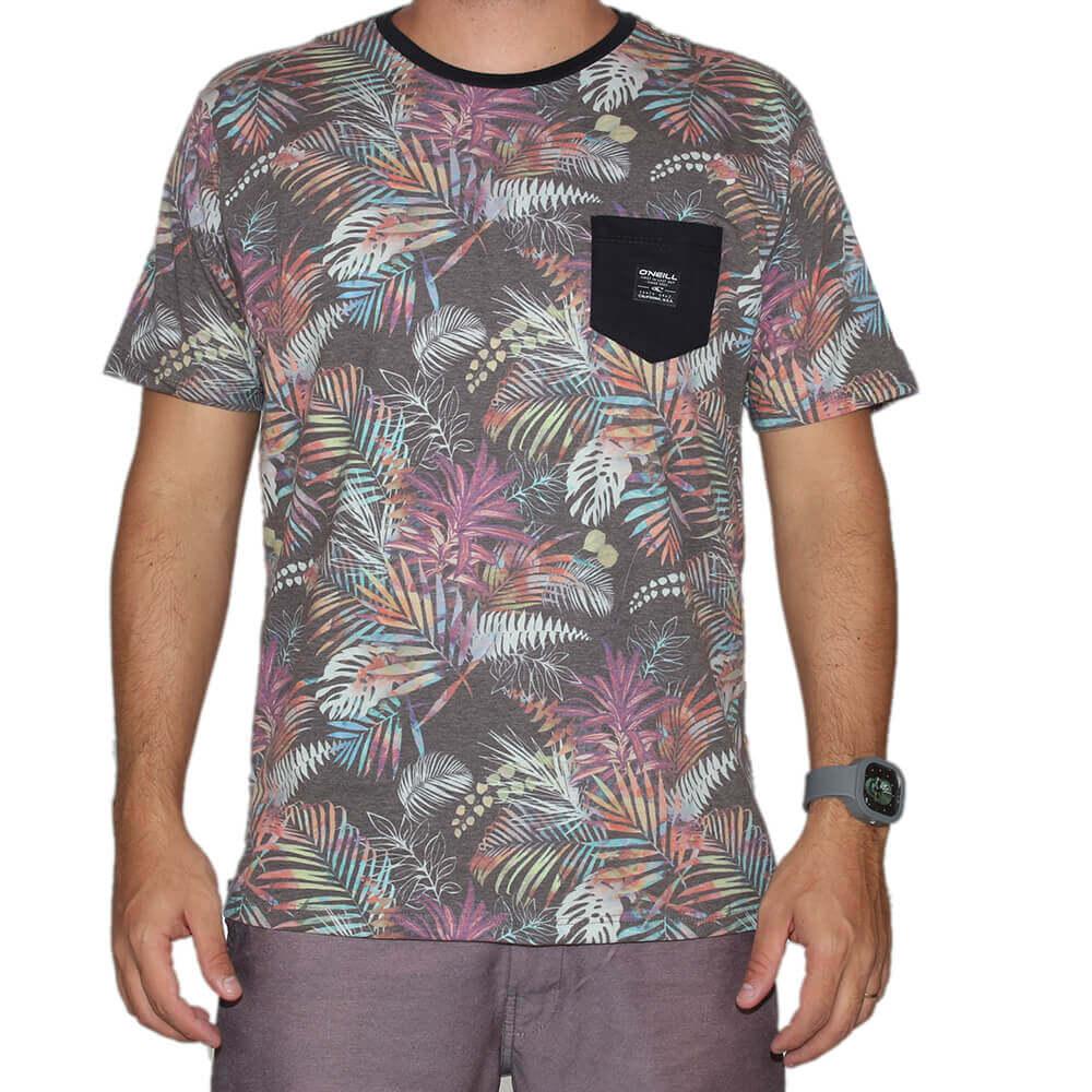 b88c25a84 Camiseta Oneill Especial Fronzareli - centralsurf