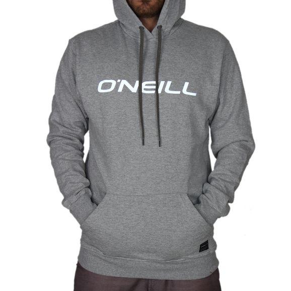 Moletom-Oneill-Piste