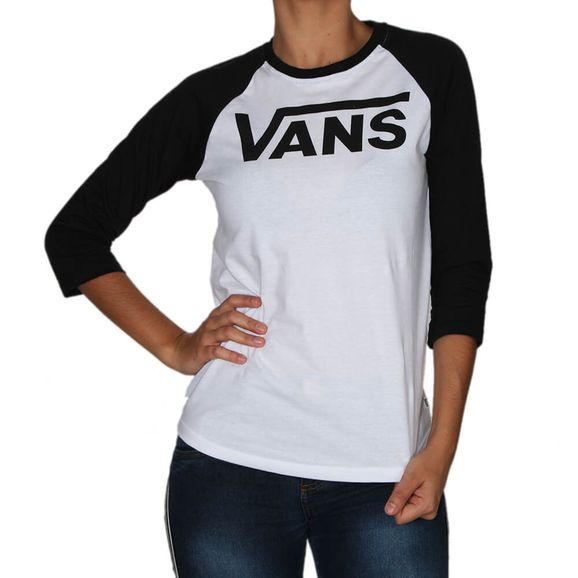 Blusinha-Vans-Flying-Raglan