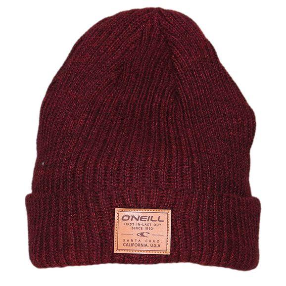 Touca-Oneill-Classy