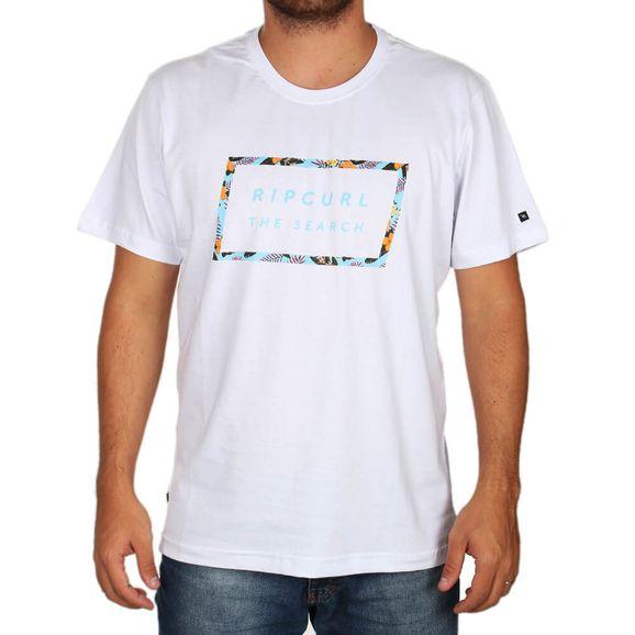 Camiseta-Rip-Curl-Undertow-Rider
