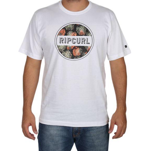 Camiseta-Rip-Curl-Circulo