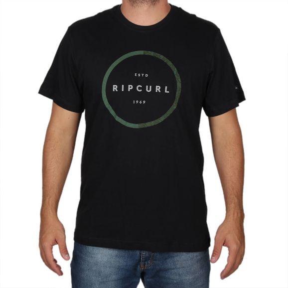 Camiseta-Rip-Curl-Navigator