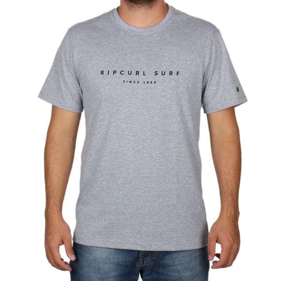 Camiseta-Rip-Curl-Waves-