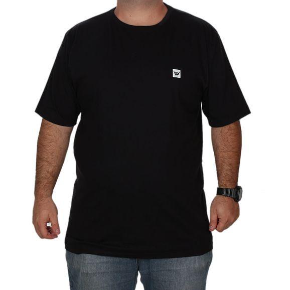 Camiseta-Hang-Loose-Leaves-Tamanho-Especial