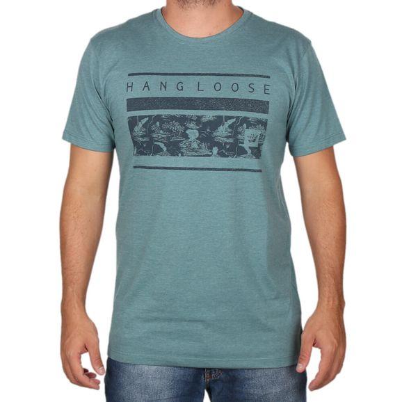 Camiseta-Hang-Loose-Volcano