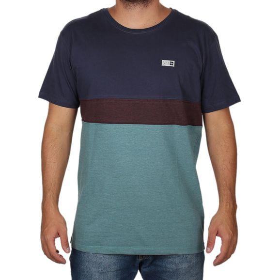 Camiseta-Hang-Loose-Especial-Lineup
