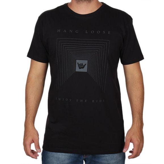 Camiseta-Hang-Loose-Optical