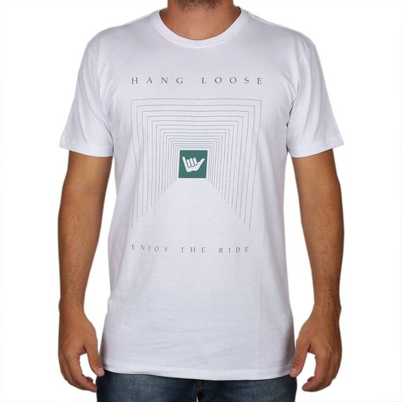 Camiseta-Hang-Loose-Optical