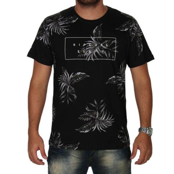 Camiseta-Rip-Curl-Especial-Mauic
