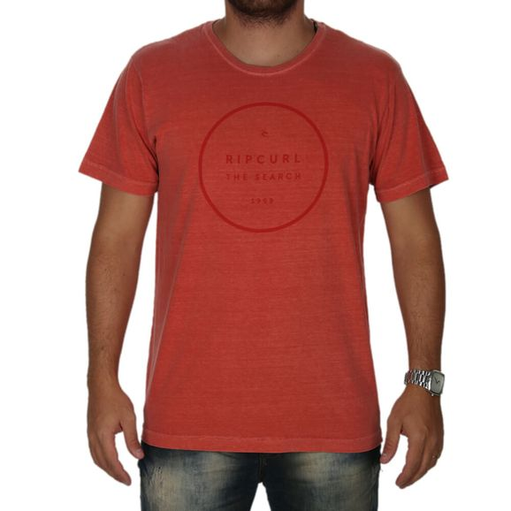 Camiseta-Rip-Curl-Especial-Traditional