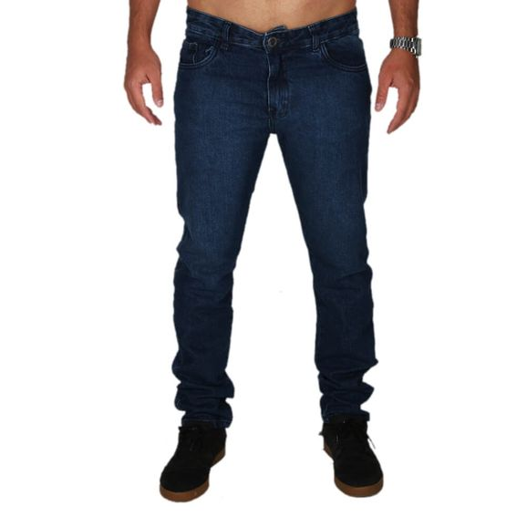Calca-Jeans-Hang-Loose-Bay