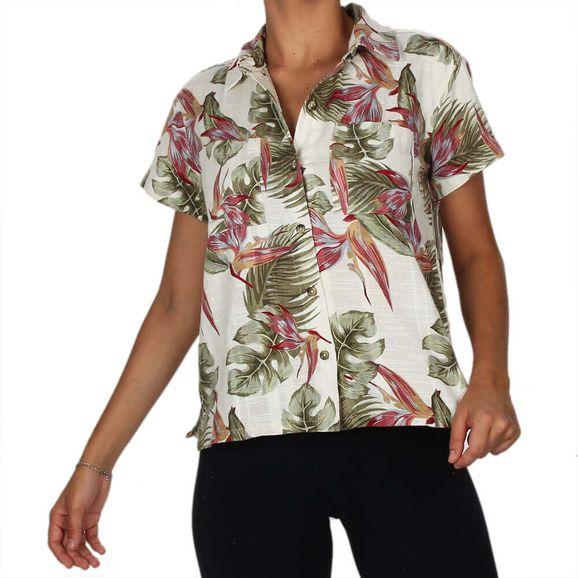Camisa-Rip-Curl-Loloma