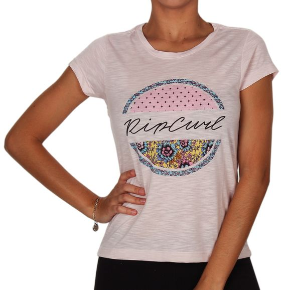 75e0fc58d5d4 Baby Look Rip Curl Loloma - centralsurf