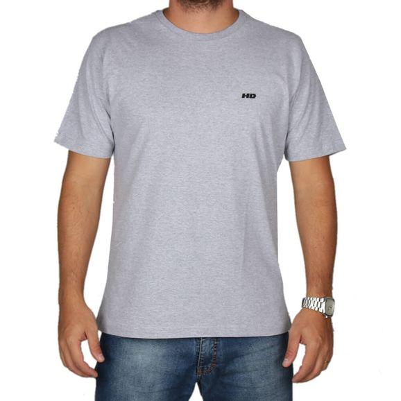 Camiseta-Hd-Basic