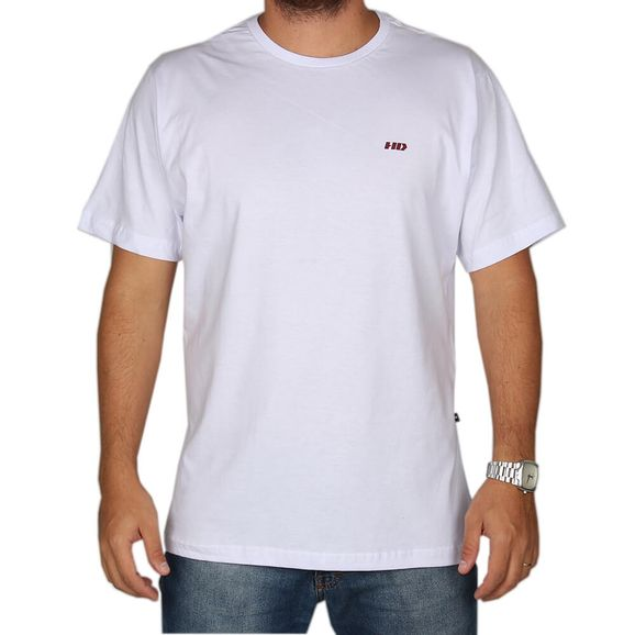 Camiseta-Hd-Basic