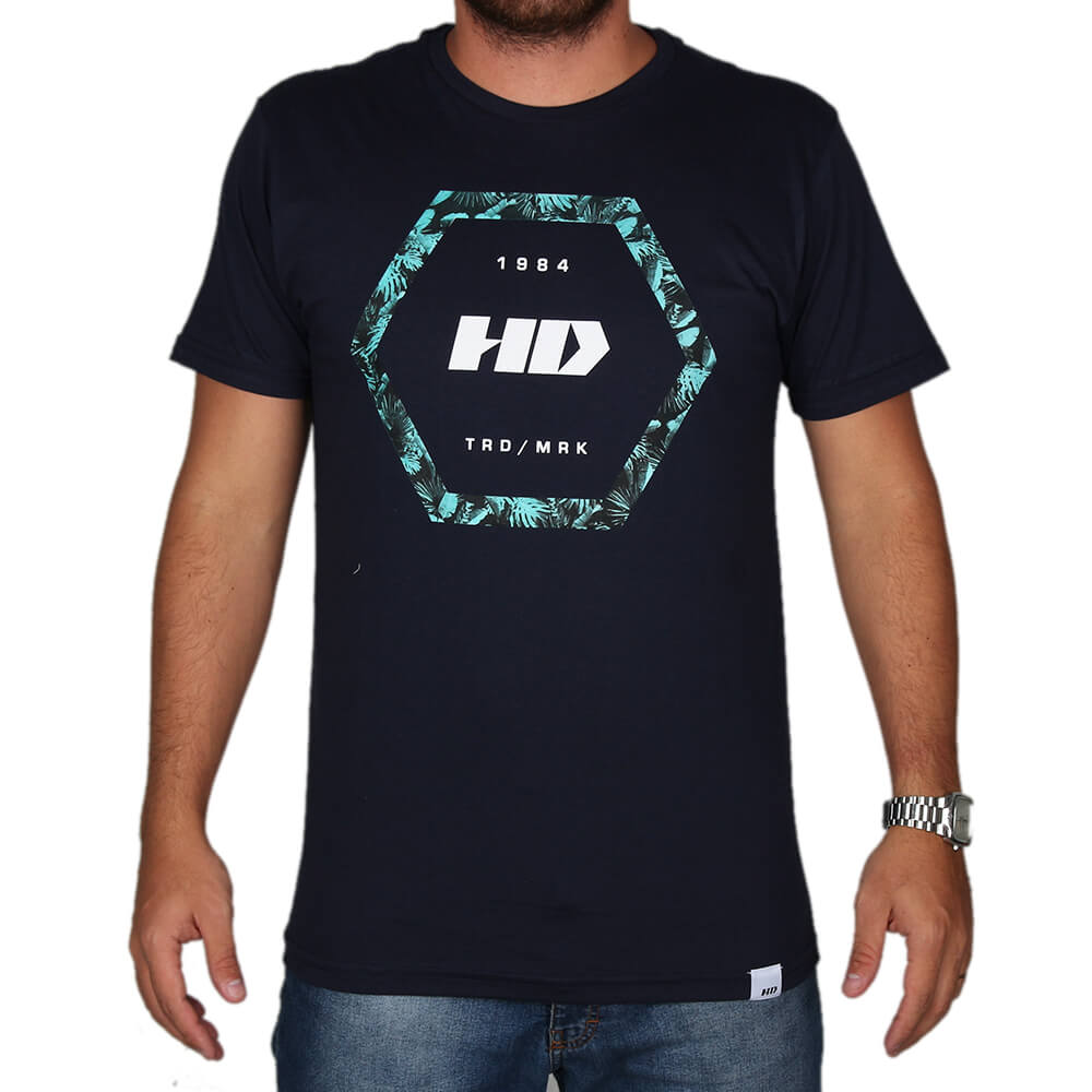 564df7016 Camiseta Hd Nocturn - centralsurf