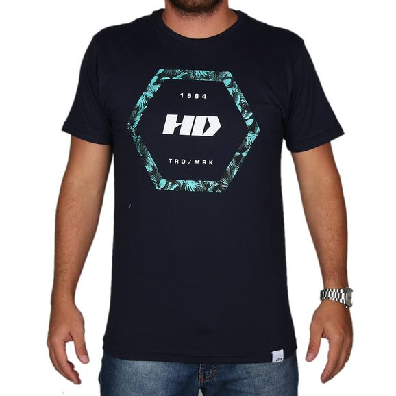 Camiseta-Hd-Nocturn