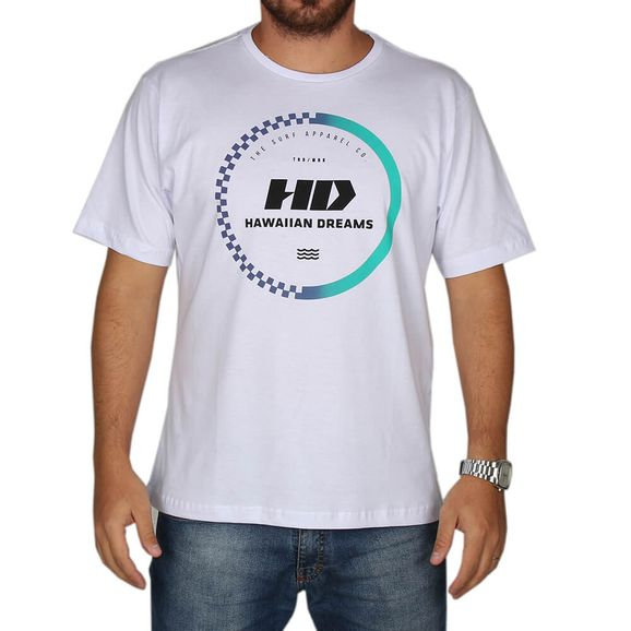 Camiseta-Hd-Gradient