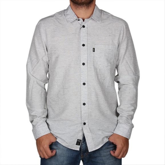 Camisa-Manga-Longa-Mcd-Ecologic-Cotton