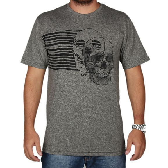 Camiseta-Mcd-New-Skull-Stripe