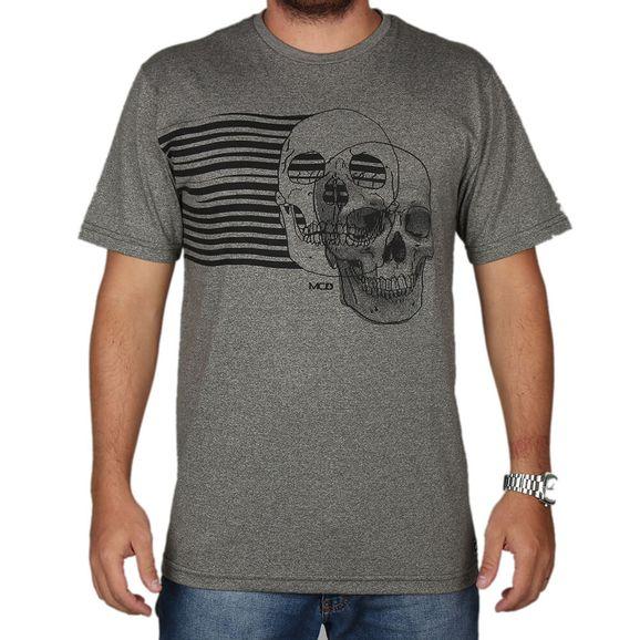 Camiseta-Mcd-New-Skull-Stripe