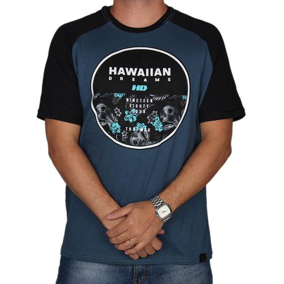Camiseta-Hd-Raglan-Darkest