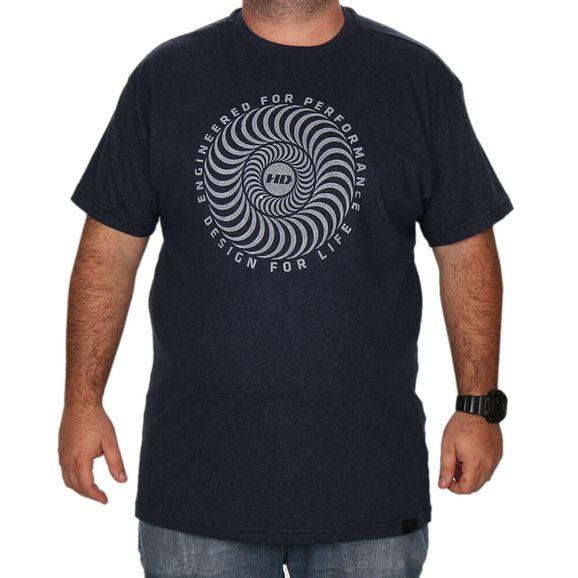 Camiseta-Hd-Tamanho-Especial-Crazy-Opitc-