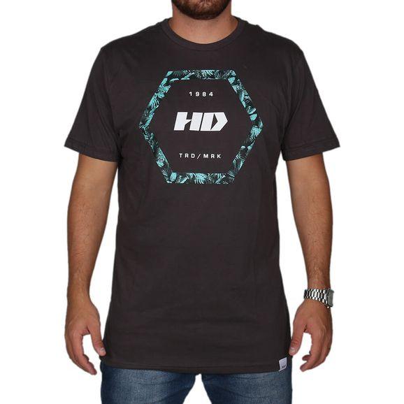 Camiseta-Hd-Nocturn