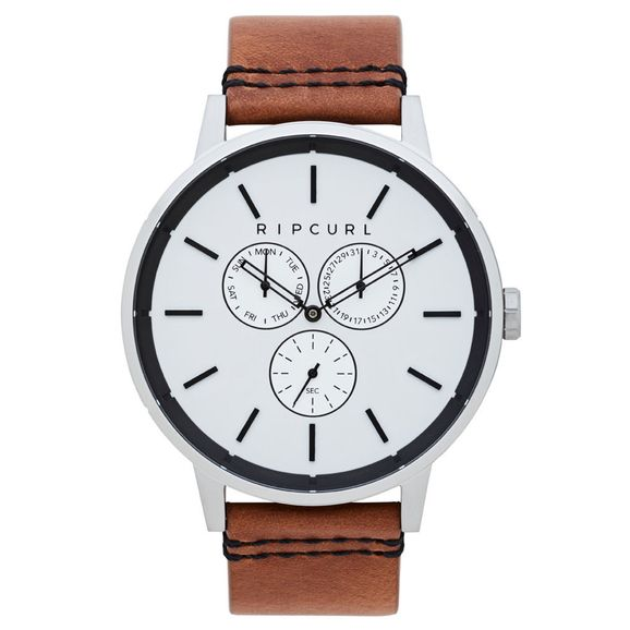 Relogio-Rip-Curl-Detroit-Multieye-Leather