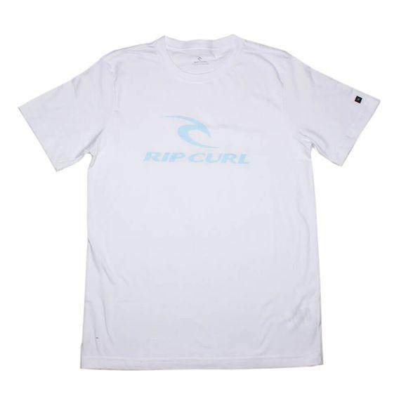 Camiseta-Rip-Curl-Juvenil-Keyline-Corp