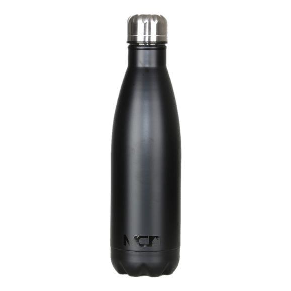 Garrafa-Mcd-Bottle-Core