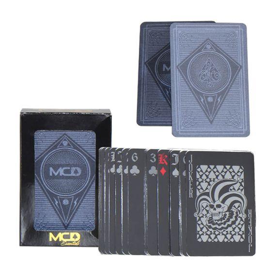 Baralho-Mcd-Core-Cards