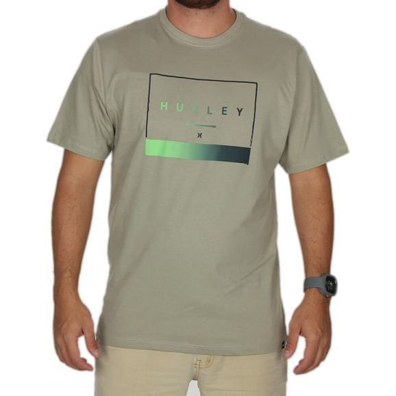 c8aa2a6c1 Camiseta Mcd Especial Full Camouflage - centralsurf
