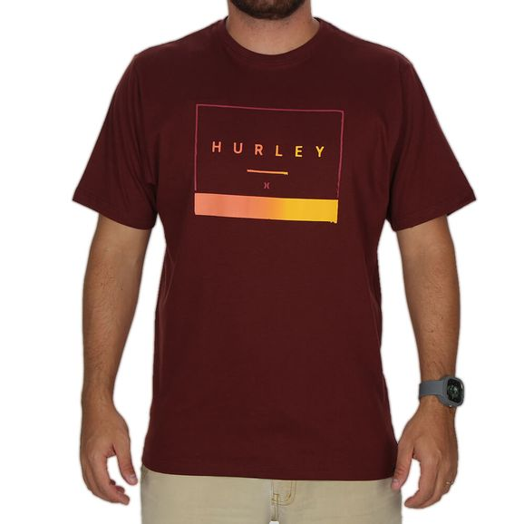 Camiseta-Hurley-Off-The-Press
