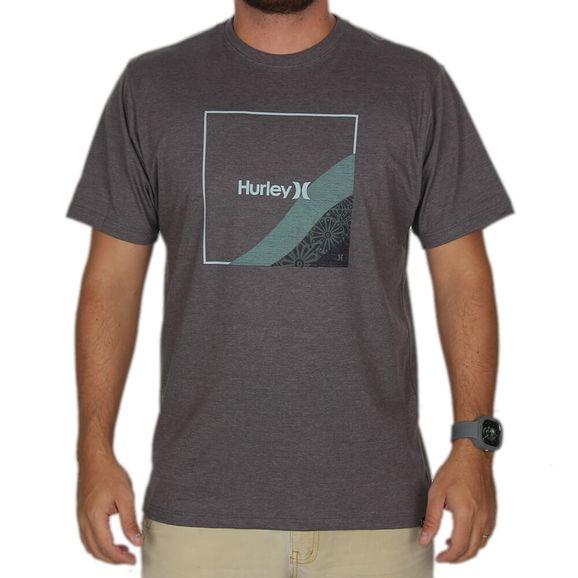 Camiseta-Hurley-Fader