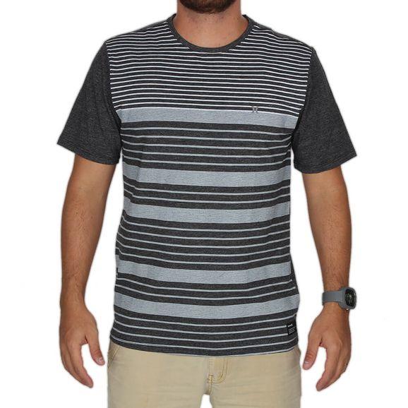 Camiseta-Hurley-Especial-Mix