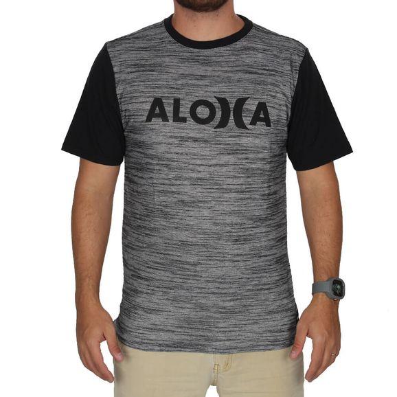 Camiseta-Hurley-Especial-Aloha
